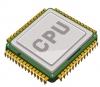 CPU関連