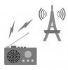 ラジオ用IC