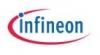 インフィニオン製IC