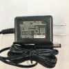 出力電圧3VスイッチングACアダプター