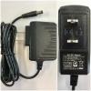 出力電圧5VスイッチングACアダプター