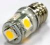 自転車専用LED豆電球