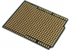 Arduino用ユニバーサル基板