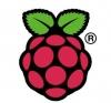 Raspberry Pi(ラズベリーパイ)