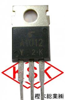 アナログマルチテスターキット KSD360T(キット品)