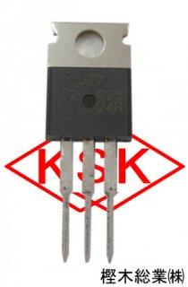 NEC 2SA1156