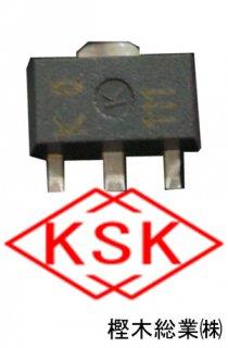 KQE耐熱電線0.5mm