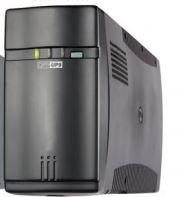 OPTI UPS製品 TSシリーズ TS600C