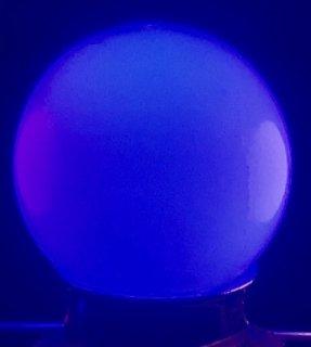 キャンディボール CAN18-E12B-12V(青)