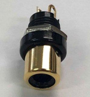 マル信無線電機 MR-699G1