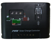20Aソーラーコントローラー 12V/24V PWM-20A24(セール期間中)