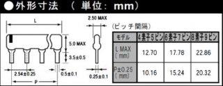 ミニミニトグルSW MS244P
