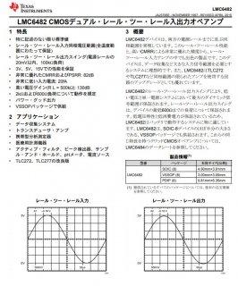 12V1.5Aワイドレンジ入力 GEO151J-1215