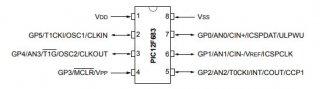 酸化金属皮膜抵抗3W(抵抗値E24系列:0.1Ω〜0.91Ω・±5%)
