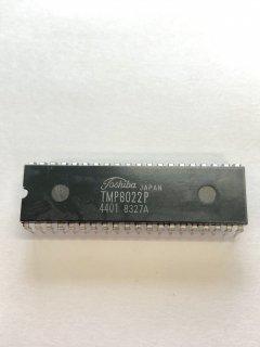 東芝 TMP8022P