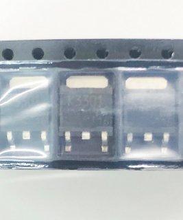 東芝 2SK3301(TE16L1,NQ)