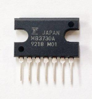 富士通 MB7051