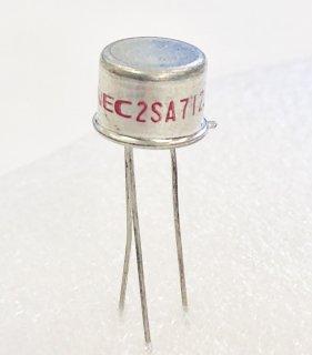 UL電線(耐熱) UL1007AWG22