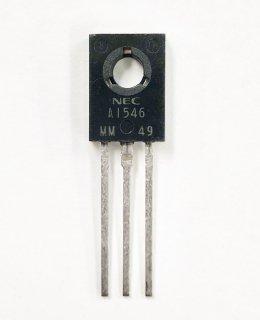 NEC 2SA1546