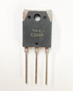 NEC 2SK2488