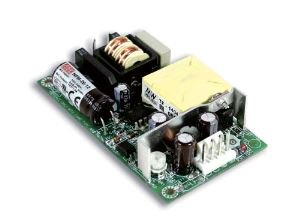 20Wクラス医療用定電圧電源 NFM-20-5