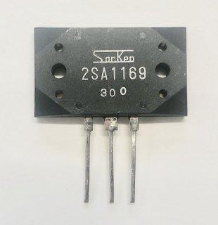 サンケン 2SC2773