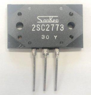 サンケン 2SA1169