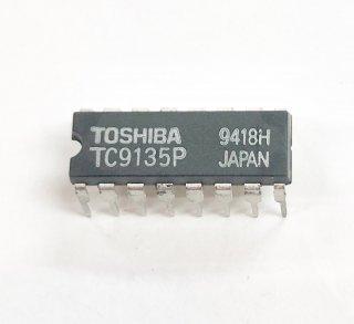 東芝 TC9135P