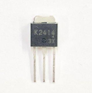 NEC 2SK2414