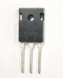 ローム SCT3030AL