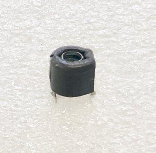 トリマコンデンサ 120pF