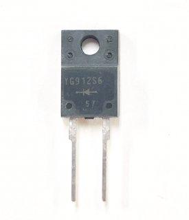 新電元 SF5L60U
