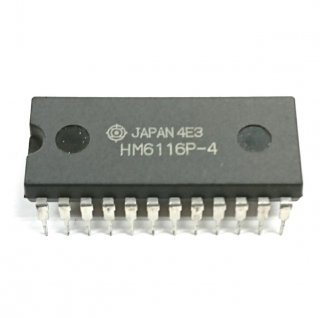 三洋 2SC2344