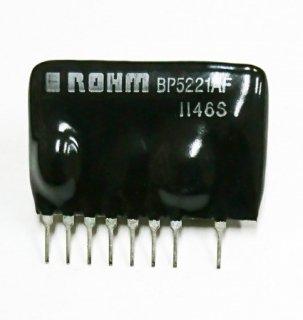 ローム BP5221A