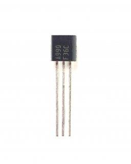 NEC 2SA990