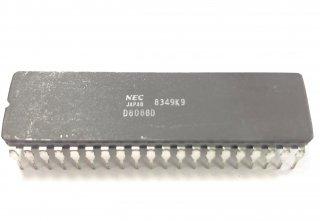 NEC μPD8088D