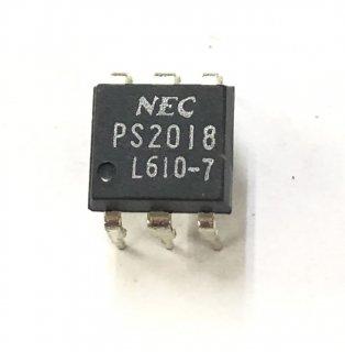 NEC PS2018