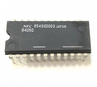 NEC μPB425C