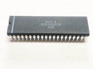 RCA CDP6402CE