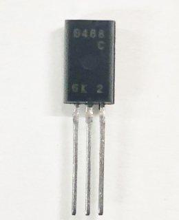 日立 2SD468