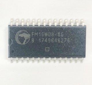 CYPRESS FM16W08-SG
