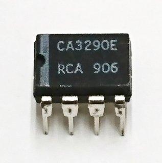 RCA CA3290E