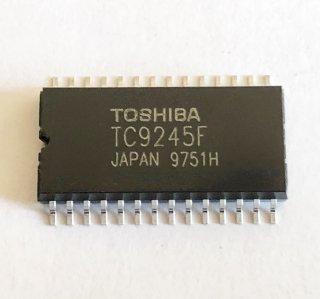 東芝 TC9245F