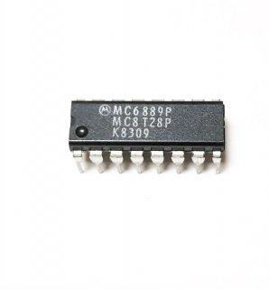 ONセミ(旧モトローラ) MC6889P