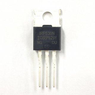 infineon(旧IR) IRF530NPBF