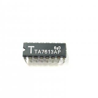 TI SN76514N