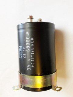 日本ケミコン CEGW35V68000μF