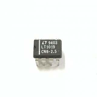 RCA CA723CT