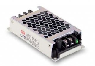 30Wクラスケース付高効率DC-DCコンバータ RSD-30L-24