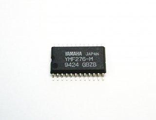 ヤマハ YMF276-M